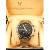 Мужские наручные часы Longines CWC540S
