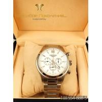 Мужские наручные часы Longines CWC543S