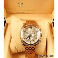 Женские наручные часы Michael Kors CWC551S