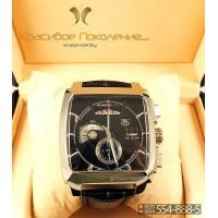 Мужские наручные часы TAG Heuer Monaco CWC596S