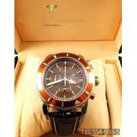 Мужские наручные часы Breitling CWC600S