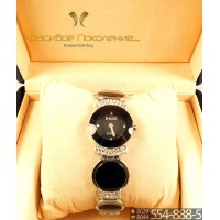 Женские наручные часы Rado Joaillerie CWC623