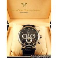 Мужские наручные часы Vacheron Constantin Patrimony CWC633