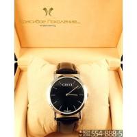 Женские наручные часы GUCCI CWC642