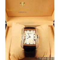 Женские наручные часы Cartier CWC680