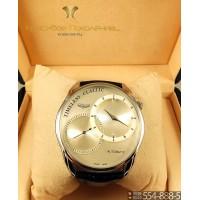 Наручные часы Longines Heritage CWC706