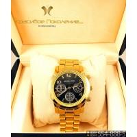 Женские наручные часы Michael Kors CWC744
