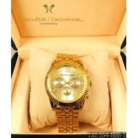 Женские наручные часы Michael Kors CWC746