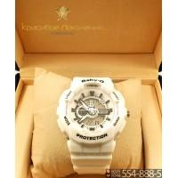 Спортивные часы Baby-G от Casio CWS149