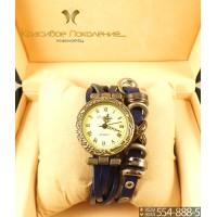 Часы-браслет JQ CWB044