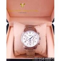 Мужские наручные часы Longines La Grande Classique CWC079