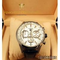 Мужские наручные часы TAG Heuer Carrera CWC578S