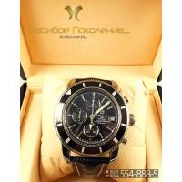 Мужские наручные часы Breitling CWC593S