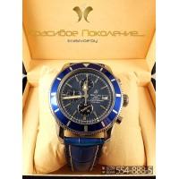 Мужские наручные часы Breitling CWC594S