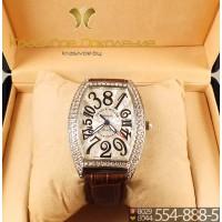 Женские наручные часы Franck Muller CWC696
