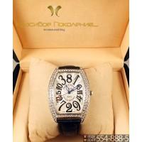 Женские наручные часы Franck Muller CWC699