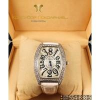 Женские наручные часы Franck Muller CWC705