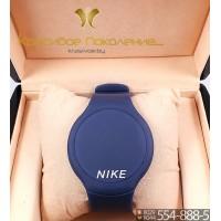 Спортивные часы Nike Touch Screen CWS181