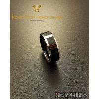 Кольца, купить Кольца в Минске по выгодной цене в интернет-магазине 8e2ceece6e5