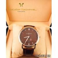 Мужские наручные часы Ulysse Nardin Classico CWC473