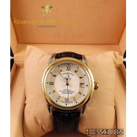 Наручные часы Omega CWC485