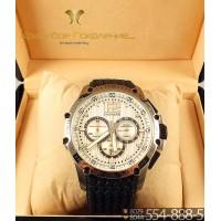Мужские наручные часы Chopard CWC598S