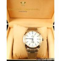 Наручные часы Omega CWC650S