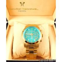Женские наручные часы Michael Kors CWC653S