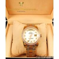 Женские наручные часы Rolex CWC659S