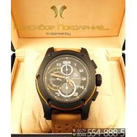 Мужские наручные часы TAG Heuer CWC692S