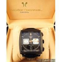 Мужские наручные часы TAG Heuer Monaco CWC693S