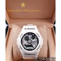 Спортивные часы G-Shock от Casio CWS017