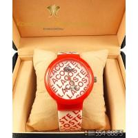 Спортивные часы Lacoste CWS116