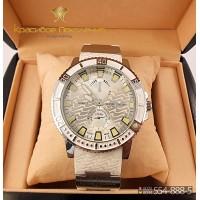 Женские наручные часы Ulysse Nardin Maxi Marine CWC252