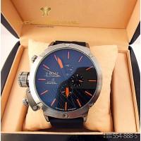 Мужские наручные часы U-BOAT Classico CWC254
