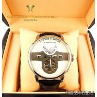 Мужские наручные часы A.Lange & Sohne Lange Zeitwerk CWC264