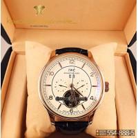 Мужские наручные часы IWC CWC269