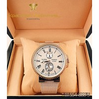 Женские наручные часы Ulysse Nardin Classico CWC285