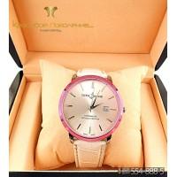Женские наручные часы Ulysse Nardin Classico CWC295