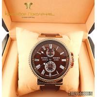 Наручные часы Ulysse Nardin Classico CWC300