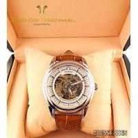 Наручные часы Omega CWC306