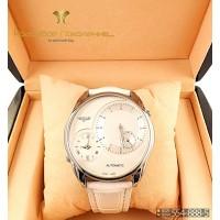 Наручные часы Longines Heritage CWC308