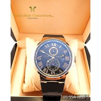 Наручные часы Ulysse Nardin Maxi Marine CWC315