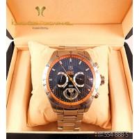 Мужские наручные часы TAG Heuer Grand Carrera CWC321i