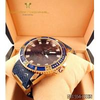 Наручные часы Ulysse Nardin Maxi Marine CWC332