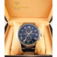 Наручные часы Ulysse Nardin Maxi Marine CWC352