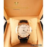 Женские наручные часы Ulysse Nardin Classico CWC370
