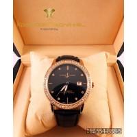 Женские наручные часы Ulysse Nardin Classico CWC371