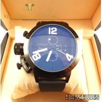 Мужские наручные часы U-BOAT Classico CWC373