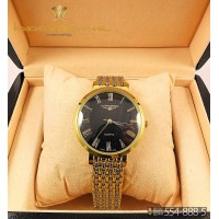 Женские наручные часы Longines La Grande Classique CWC408